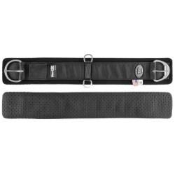 Sottopancia Pool's modello Velcro in neoprene con sistema aerazione AirFlow