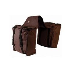 Bisaccia posteriore termica