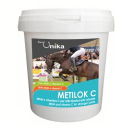 METILOK C 5 KG