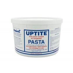 UPTITE PASTA 1,75 Kg