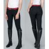 Pantaloni da donna per equitazione modello Race