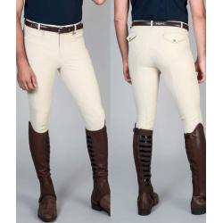Pantaloni uomo modello LUCA