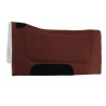 CANVAS SADDLE PAD