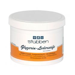 GLYCERIN SADDLE SOAP 500G