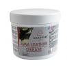 AMA LEATHER GREASE GRASSO PER CUOIO (500 ML)