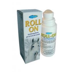 ROLL-ON FARNAM (59 ML)