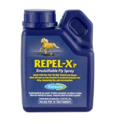 REPEL-X FARNAM (946 ML)