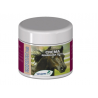 EQUIPROTECT (250 ML)