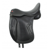 SELLA DRESSAGE PRO-LIGHT MODELLO BRINDISI