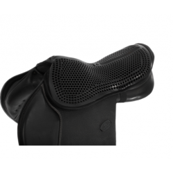 ACAVALLO 20 MM GEL-OUT SEAT SAVER JUMP