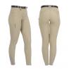 Pantaloni per equitazione da donna modello Sophia Equestro