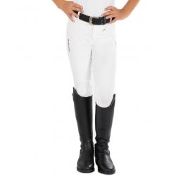 Pantaloni Equestro per bambino modello KASUMI