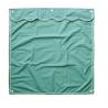TENDA DA BOX CORTA 120 H x 125 L