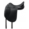 SELLA DA DRESSAGE PRESTIGE VENUS BASIC
