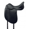 SELLA DA DRESSAGE PRESTIGE X - OPTIMAX