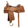 SELLA BOWMAN MODELLO RANCH CUTTER 4316