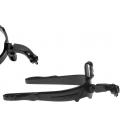 Speroni e accessori