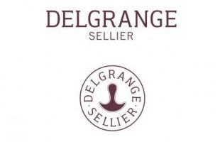 Delgrange